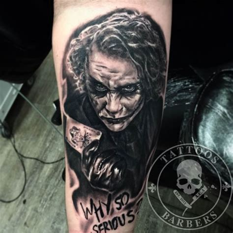 joker tattoo black and white 472 best tattoos to get images on pinterest tattoo