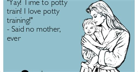 Potty Training Memes - the larson lingo potty training is the worst