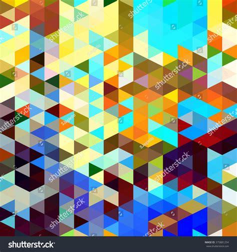 random mosaic pattern generator online image photo editor shutterstock editor