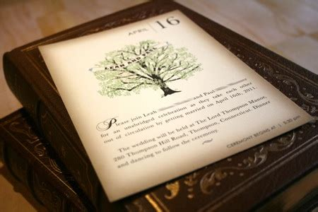 library themed wedding invitations literary themed wedding literature wedding decor etsy theme thursdays 171 vintage library