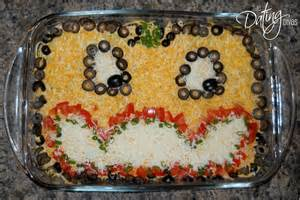 Potluck Main Dishes Easy - halloween dishes best images collections hd for gadget windows mac android