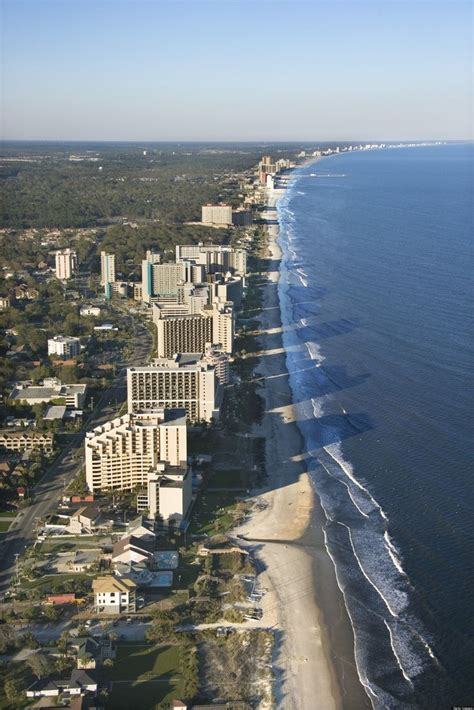 myrtle beach sc on pinterest 104 pins myrtle beach activities 5 free things to do in south