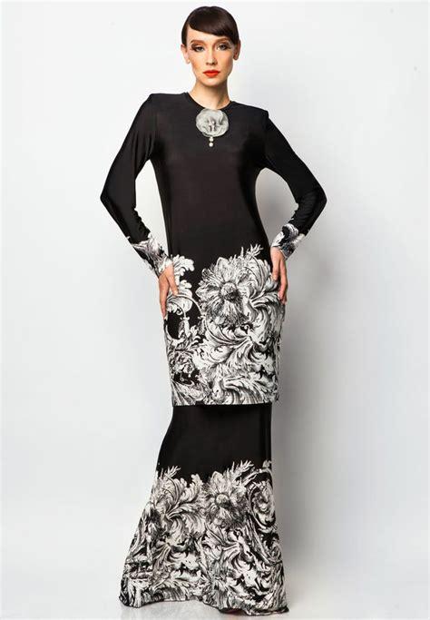 design baju kebaya baju kurung design 1000 ideas about baju kurung on
