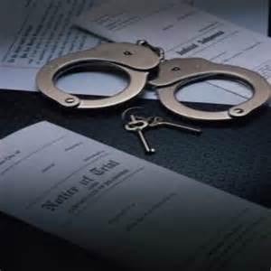 Criminology Dissertation Ideas Online Dissertation Help Criminology Frudgereport585 Web
