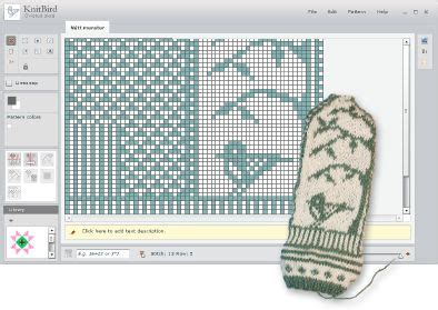 pattern design software knitting 1000 images about knit patterns charts etc on pinterest