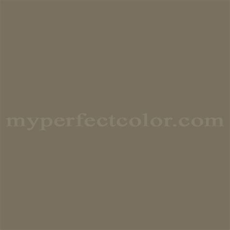 behr c60 45 khaki gray match paint colors myperfectcolor