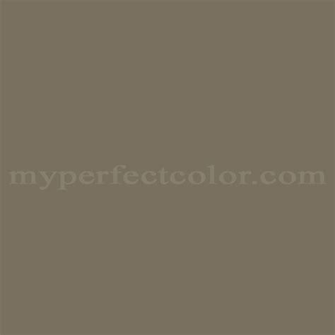 behr c60 45 khaki gray match paint colors myperfectcolor