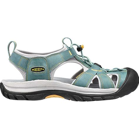 s sandals keen s venice sandals moosejaw