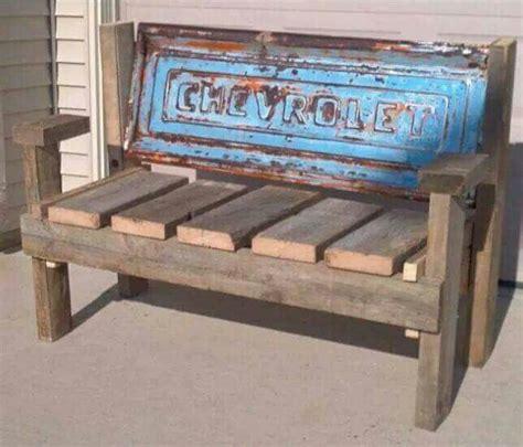 tailgate bench diy 15 best crafts diy tailgate images on pinterest