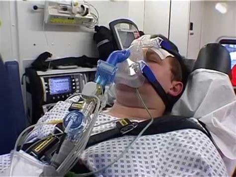 respiracin artificial artificial combibag aplicar en un instante respiraci 243 n artificial a adultos y ni 241 os youtube