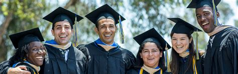 Mba Ms In Biotechnology by Uci Paul Merage School Of Business