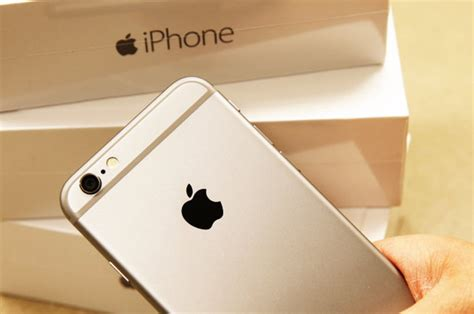 iphone  deals    latest apple handset daily star