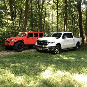 ram trucks   paul sherry chrysler dodge jeep ram