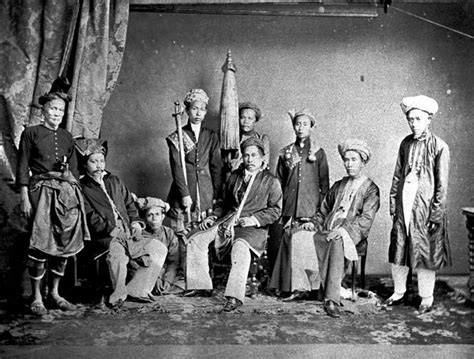 Sejarah Sumatera The History Of Sumatra By William Marsdenfrs 17 best images about history sumatra eastern