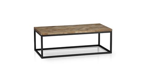 coffee table sizes coffee tables dimensions diy parquet coffee table free