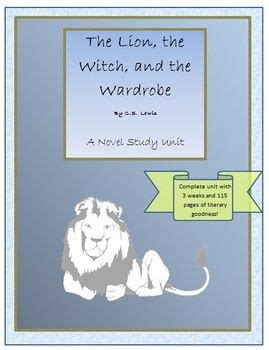 80 best images about chronicles of narnia activities on