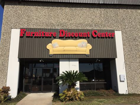 Furniture Stores In Stafford Tx by Furniture Discount Center Furniture Stores Stafford Tx Reviews Photos Yelp