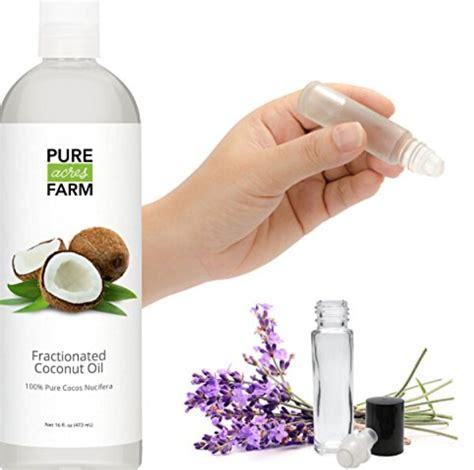 Manfaat Minyak Kelapa Untuk apa minyak kelapa fractionated manfaat dan perhatian