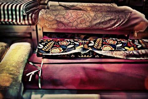 federe cuscini fai da te oltre 25 fantastiche idee su cuscini fai da te su