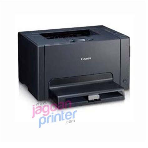 J Toner Jaco Home Shopping jual printer canon lbp7018c murah garansi jagoanprinter