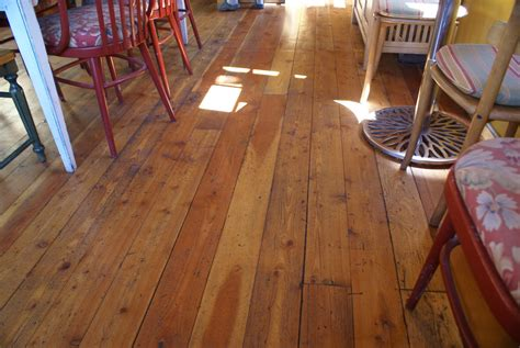 most eco friendly flooring friendly flooring marmoleum flooring for your house new