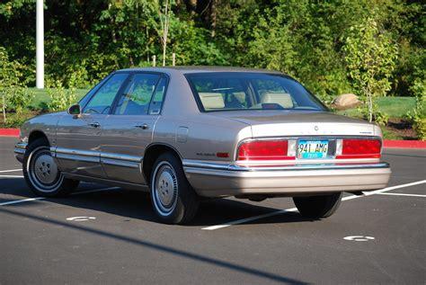 auto body repair training 1995 buick park avenue user handbook 1995 buick park avenue vin 1g4cu5217sh650478 autodetective com