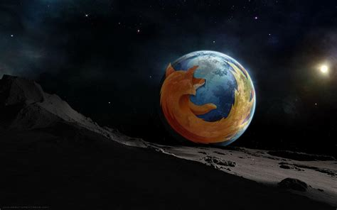 firefox themes marvel mozilla backgrounds wallpaper cave