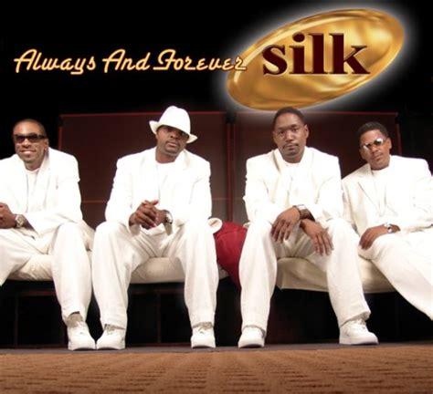 silk lyrics lyricspond