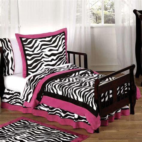 best 25 zebra bedroom decorations ideas on