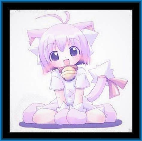 imagenes tiernas reales imagen imagenes tiernas de anime con frases archivos