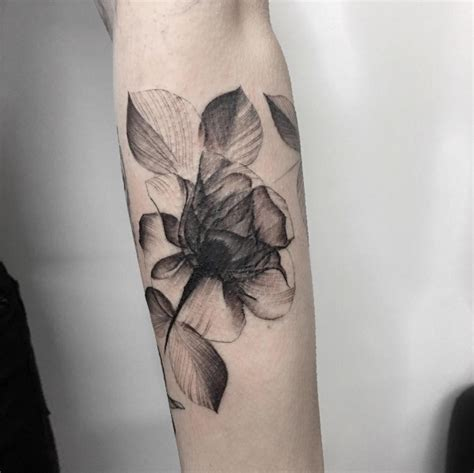 tattoo x ray 101 girly tattoos you ll wish you had this summer