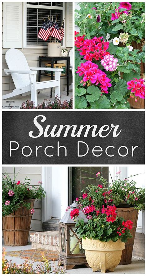 summer decorating ideas 17 best images about summer decorating ideas on pinterest