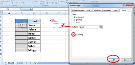 membuat link button pada flash category membuat option button di excel biosmantisdepok