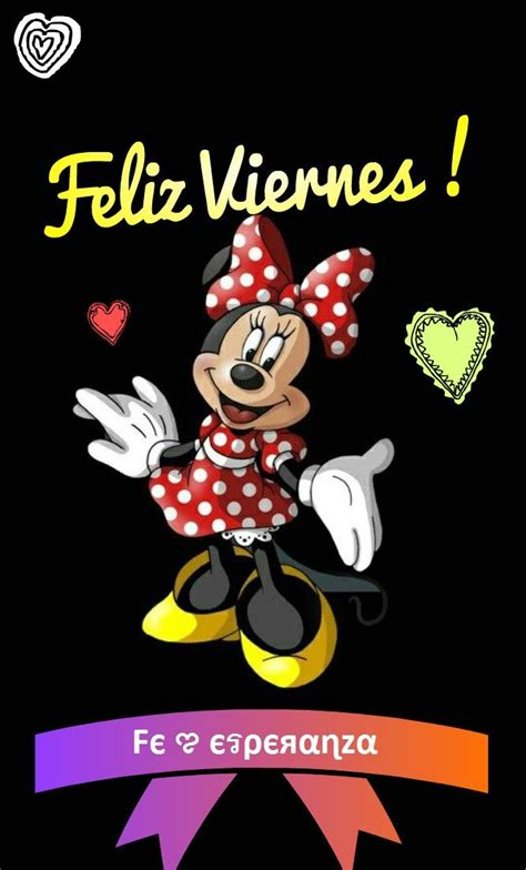 imagenes viernes wallpaper 61 best feliz viernes images on pinterest happy friday
