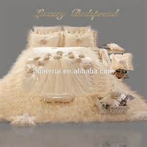 Dorma Duvet Sets Rizanya S Collection