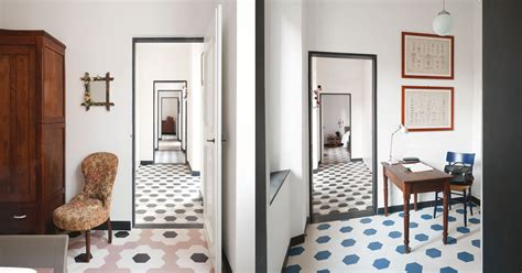 Bathroom Design Gallery by Etruria Design Ceramic Tiles