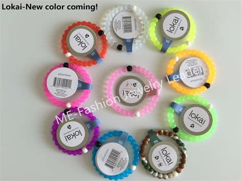 lokai bracelet color meaning yourforgiven355 org