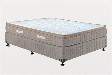 Doctor Recommended Mattress For Back by King Koil Mattress Review India