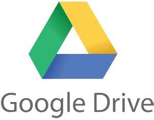 drive selamat malam blog yonatan cara gang membuat link public direct