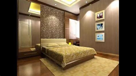 keramik dinding kamar tidur sobat interior rumah