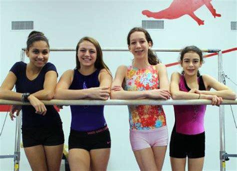 junior high school girls gymnastics toes naked middle school gym class hot girls wallpaper