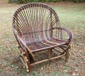 lewis and associates willow tree seat