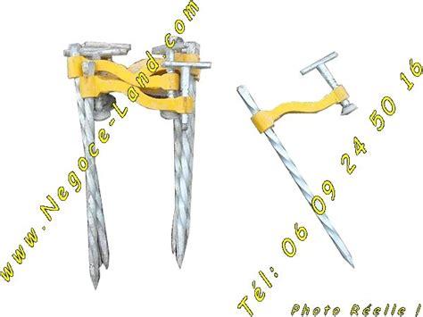 Serre Livre 502 by Chevillette Serre Joint Macc Fixmac Colomiers L 233 Guevin