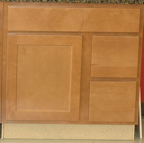 all about cabinets countertops wheat ridge co in stock vanity cabinets all about cabinets countertops