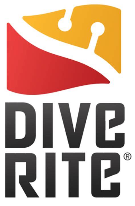 dive rite dive rite scuba diving equipment for technical