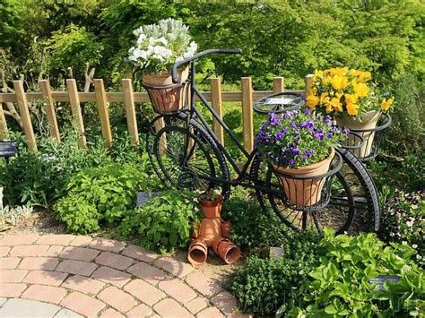 Garden Accessories The 24 Most Beautiful Garden Accessories Mostbeautifulthings