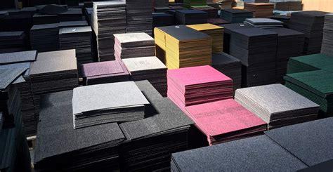 rug warehouse uk carpet warehouse birmingham uk carpet menzilperde net