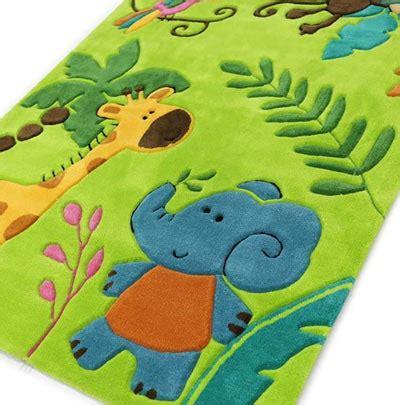 motiv teppiche elefanten teppiche teppich sonderformen teppiche