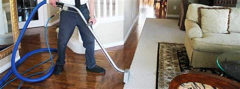 sofa cleaning calgary carpet cleaning companies calgary carpet menzilperde net