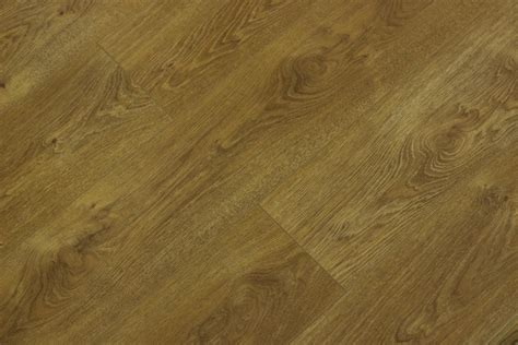 Columbia Laminate Flooring Sensa Solido Elite Oak Laminate Flooring Columbia 4v Groove Kens Yard